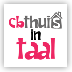 CB Thuis in taal